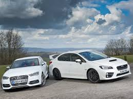 lexus is 250 vs audi s3 battle for the b road wrx sti vs s3 saloon pistonheads