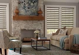 horizontal flat sheer shading blinds com