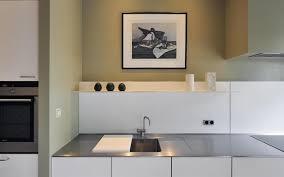 cadre cuisine cadre cuisine design stickers cadres cuisine 2 4 panneau toile