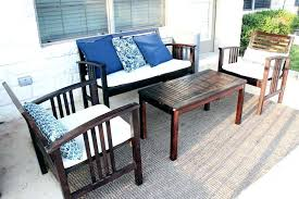 Outdoor Area Rugs For Decks New Outdoor Deck Rugs Lowes Porch Rug Rug Sale Black And White