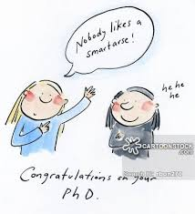 phd congratulations card phd and comics pictures from cartoonstock