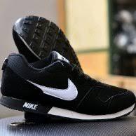 Harga Sepatu New Balance Original Murah harga sepatu new balance ori jual sepatu new balance ori murah