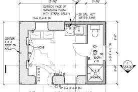 free cottage house plans awesome free cottage house plans images best inspiration home
