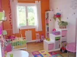 peinture chambre enfant mixte chambre enfant mixte cool indogatecom chambre bebe marron et vert