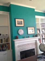 17 best paint colors images on pinterest colors 96 inch shower