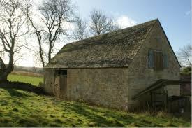 Broadway Barns Broomsticks Over Broadway U2013 Worcestershire Archive U0026 Archaeology