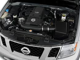 nissan sentra jx specs feature flick nissan teases 2013 pathfinder in latest videos
