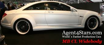 mercedes cl600 amg price mercedes cl 600 wide cars cars