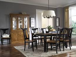 Unique Kitchen Table Ideas How To Build A Kitchen Table Best 25 Diy Dining Table Ideas On