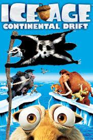 watch ice age 4 continental drift stream movie