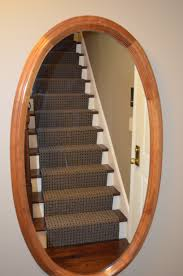 decorating amazing interior home with stunning stair design plus