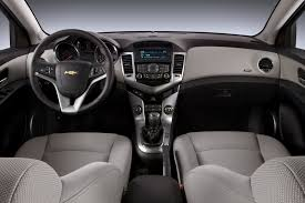 chevrolet captiva interior 2016 2012 chevrolet cruze information and photos zombiedrive