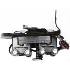 ignition coil for 96 2000 hyundai elantra 97 2001 tiburon