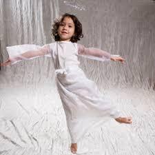 angel costume and halo for kids u2026 pinteres u2026