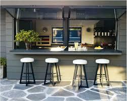 Garden Bar Ideas Inspiration A Cool Ideas From Cox S Garden