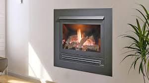 heat u0026 glo classic fireplaces u0026 bbqs