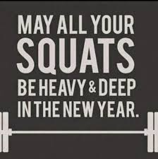 New Years Gym Meme - 45 best new year new resolution images on pinterest funny stuff