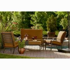outdoor furniture jacksonville fl fantastic furniture simple