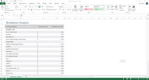Template For A Business Plan Free Download Sample Business Plan Template Excel