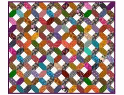 20 easy quilt patterns for beginning quilters
