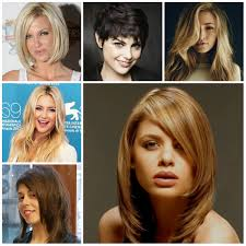 ideas about new hairstyles and colors cute hairstyles for girls