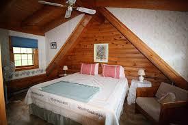trulia vt adding to his portfolio a new bernie sanders house in vermont