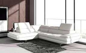 canape cuir angle but articles with canape fauteuil cuir ikea tag canapes et fauteuils