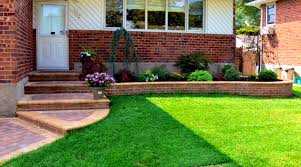 front yard landscape design ideas resume format small designs