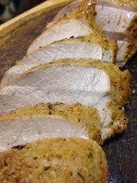 masterbuilt electric smoker recipes pork tenderloin food baskets