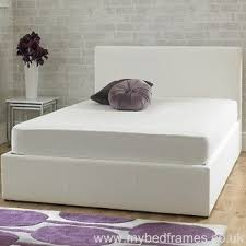 Ottoman Beds For Sale 24 Best Ottoman Beds Images On Pinterest Ottoman Bed 3 4 Beds