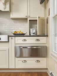kitchen appliance storage cabinet north kingstown ri kitchen designed by lisa zompa kitchen views