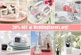 inexpensive wedding favors in bulk topweddingservice com