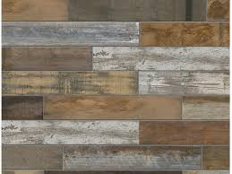 interior backsplash tile home depot home interior design simple