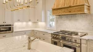 furniture design for kitchen wood kitchen hoods attractive designs kitchens range with 9
