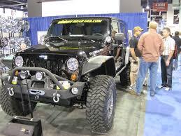 jeep front bumper jk mid width front bumper cbi offroad fab