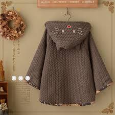 aliexpress com buy hoodie cappotti piumini donna cappotto damen