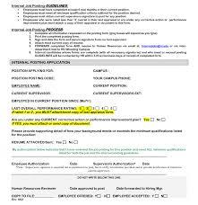sle resume format for freshers documentary hypothesis manufacturing engineer sle resume format exles senior