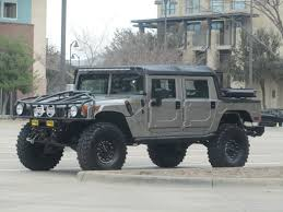 rattletrap jeep rollin coal 455 best cool vehicles images on pinterest jeep stuff jeep