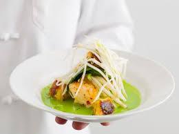 astuce de chef cuisine conseils et astuces de chefs leurs meilleurs trucs pour cuisiner
