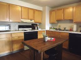 Kitchen Designs Photo Gallery Photos And Video Of Capitol Centre Court Apartments In Madison Wi