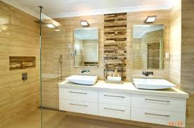 design ideas for bathroomlarge size of large master bathroom