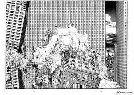 akira akira 3 read akira 3 online page 246