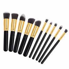 kryolan professional make up kryolan professional makeup promotion shop for promotional kryolan
