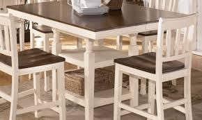 Kitchen Island Countertop Overhang Stools Infatuate Bar Stool Dimensions Mm Striking Bar Stool