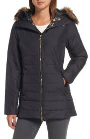 women s coats jackets nordstrom