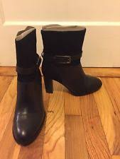 clarks womens boots size 9 clarks slim heel ankle boots for ebay