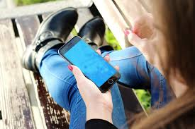 very simple fashion tips that are easy to implement smartphone security guide the easiest way to keep your phone