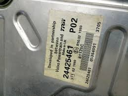 100 vodia diagnostic tool manual john deere diagnostic kit