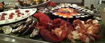 cuisine et saveur du monde buffet saveurs du monde photo de restaurant de l aéroport sion