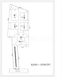 rams builders rams habitat floor plan rams habitat elcot sez